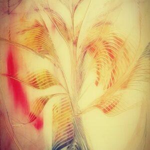 Copacul sufletelor - Melania Adony